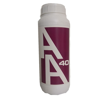 کود آمینو اسید AA40